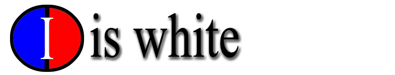 IISWHITE