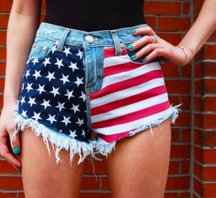 84474_2_837172america-flag-shorts-1.jpg