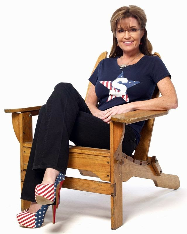 sarah-palin-patriotic-shoes