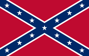 Confederate_Rebel_Flag