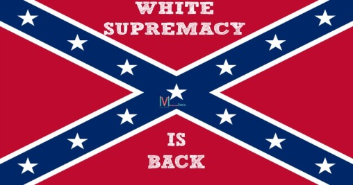WhiteSupremacy