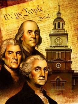 founding-fathers-constitution